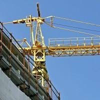 Inženýrské stavby